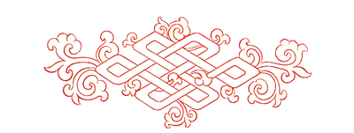 knot_lineart